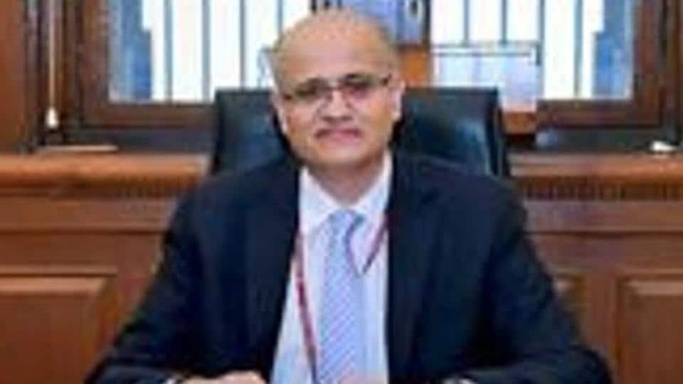 Vijay Gokhale,MEA,Foreign secretary
