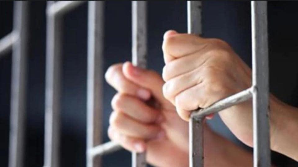 Match-fixing,extortion racket,Sangrur jail