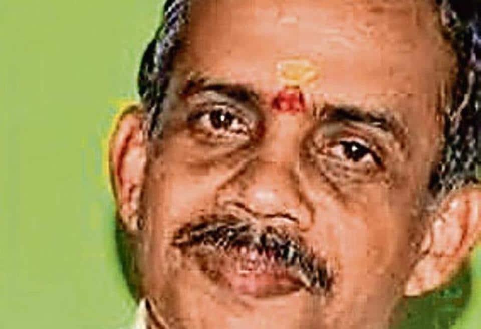 RSS,Rashtriya Swayamsevak Sangh,BJP