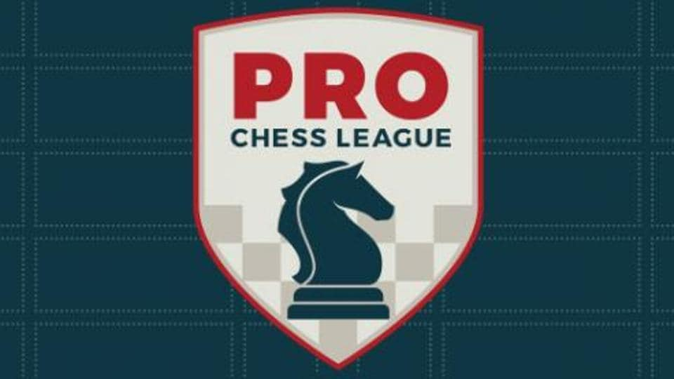 Pro Chess League,Delhi Dynamites,Mumbai Movers
