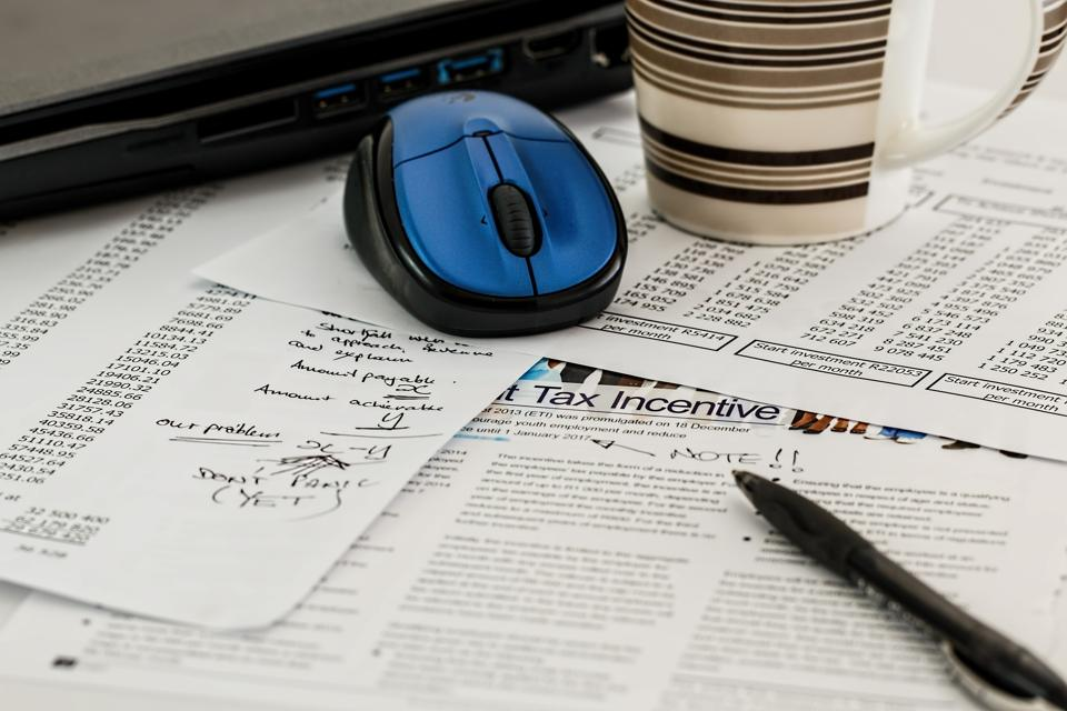 Bank Bazaar,Insurance claim,Life insurance