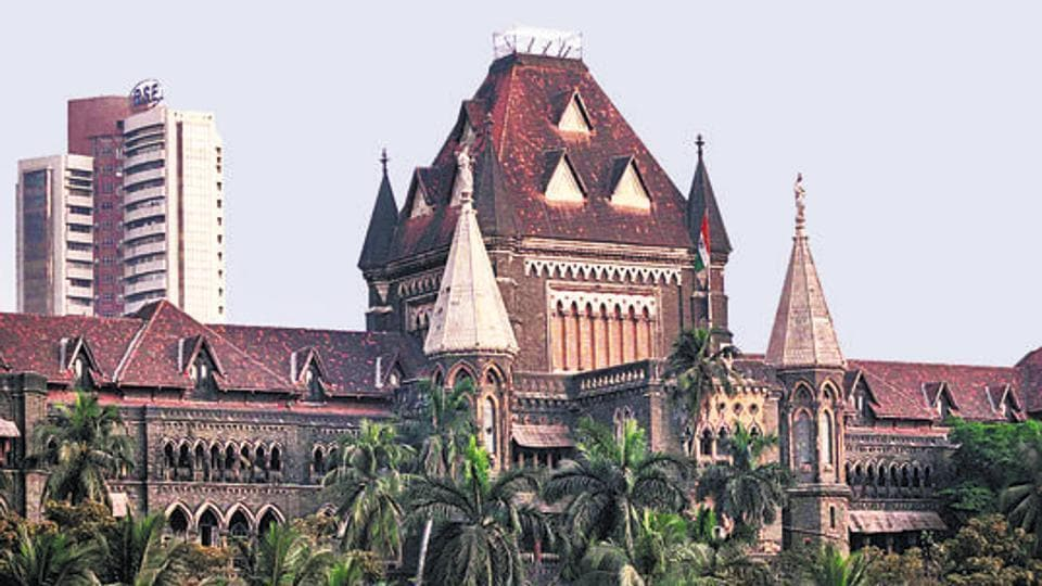 Mumbai,Bombay High Court,revenue department