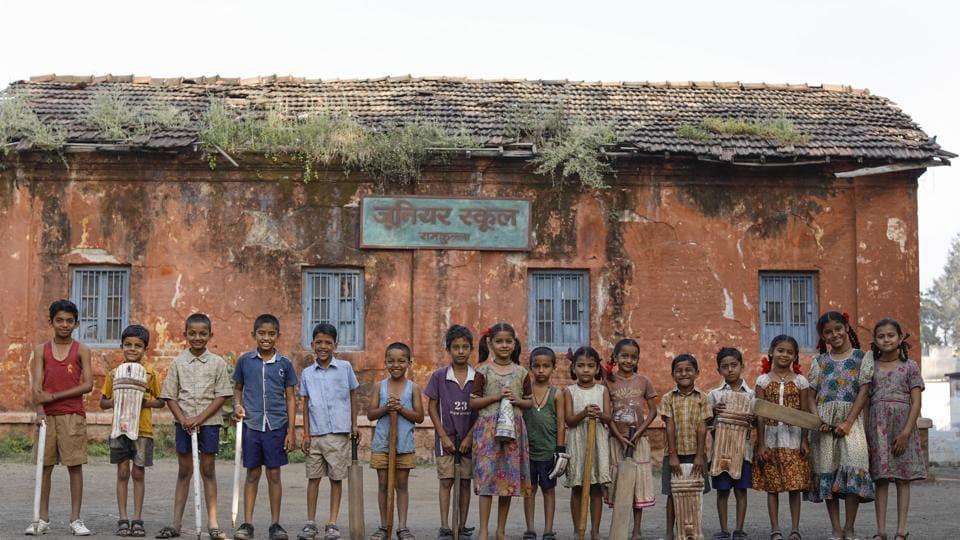 malnutrition,HUL,Swachh Bharat