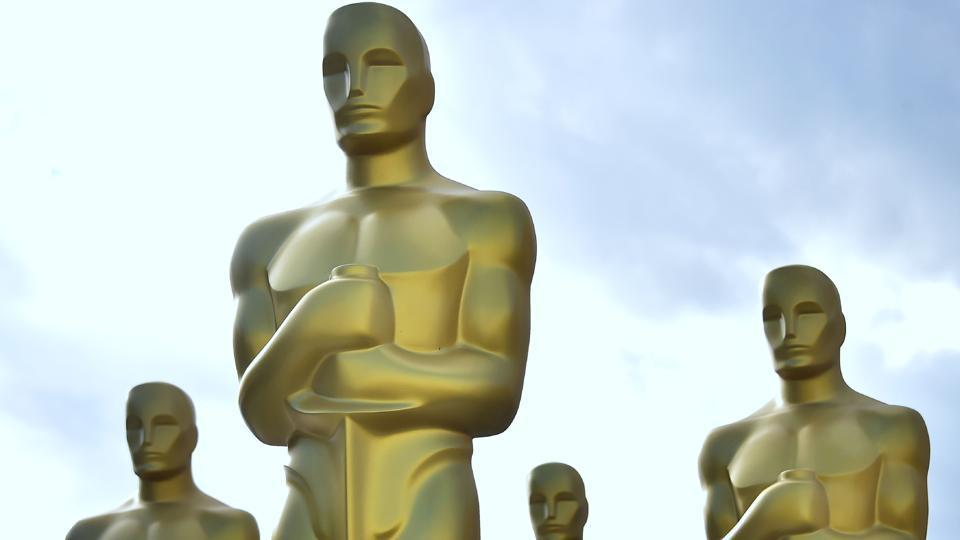 Oscars 2018,Oscars,Academy Awards