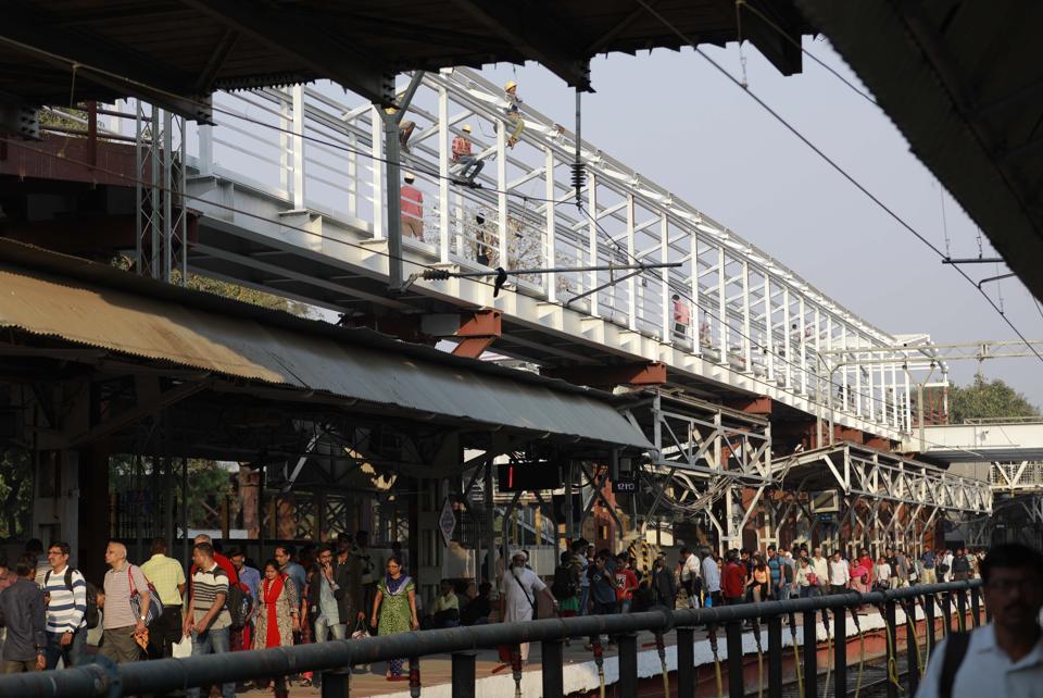Pune,railway,station