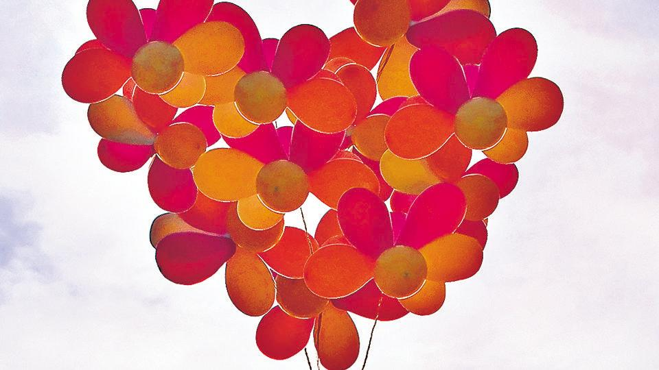 Days before Holi, the students' union of Lady Shri Ram College have approached the police and complained about 'semen-filled' balloons being hurled at college students