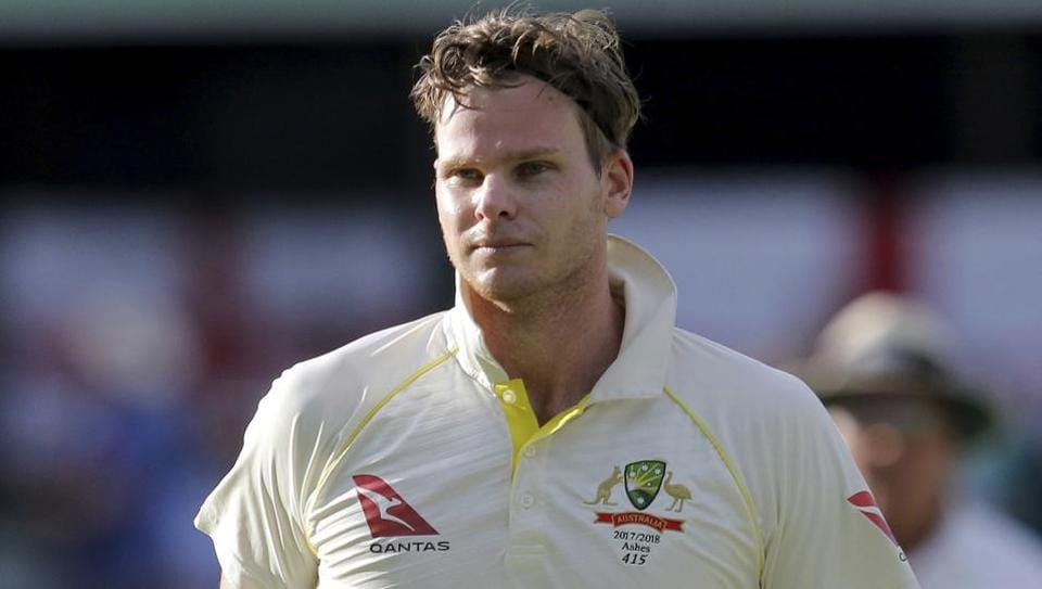 South Africa vs Australia,Steve Smith,Australian cricket team