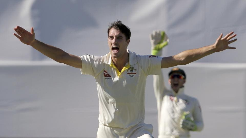 South Africa vs Australia,SA vs AUS,South Africa cricket team