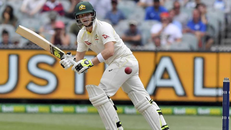 Steve Smith,Australian cricket team,South African cricket team