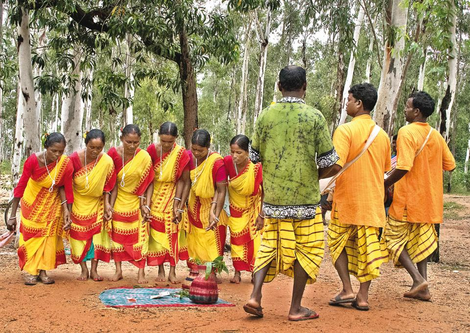 Rabindranath Tagore,santiniketan,Shantiniketan