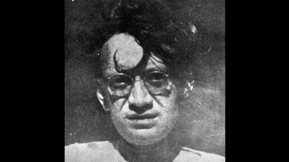 Saadat Hasan Manto: 1912-55