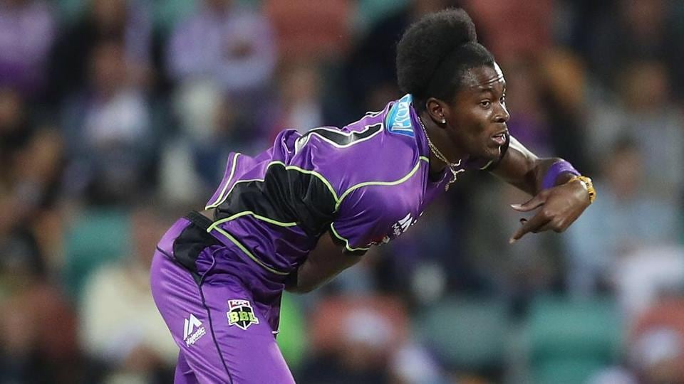Joffra Archer was only keen on being fully fit and fresh for the Indian Premier League and not Pakistan Super League, according to a source.