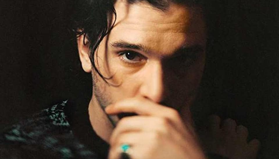 The Death and Life of John F Donovan by Canada's Xavier Dolan stars Game of Thrones' Kit Harington.