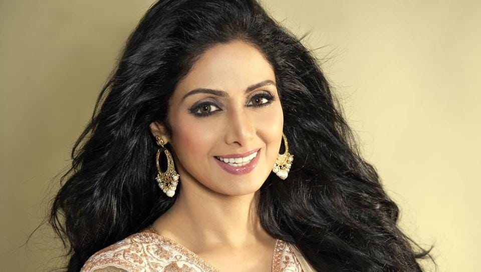 Sridevi was cremated with state honours in Mumbai on February 28, 2018.