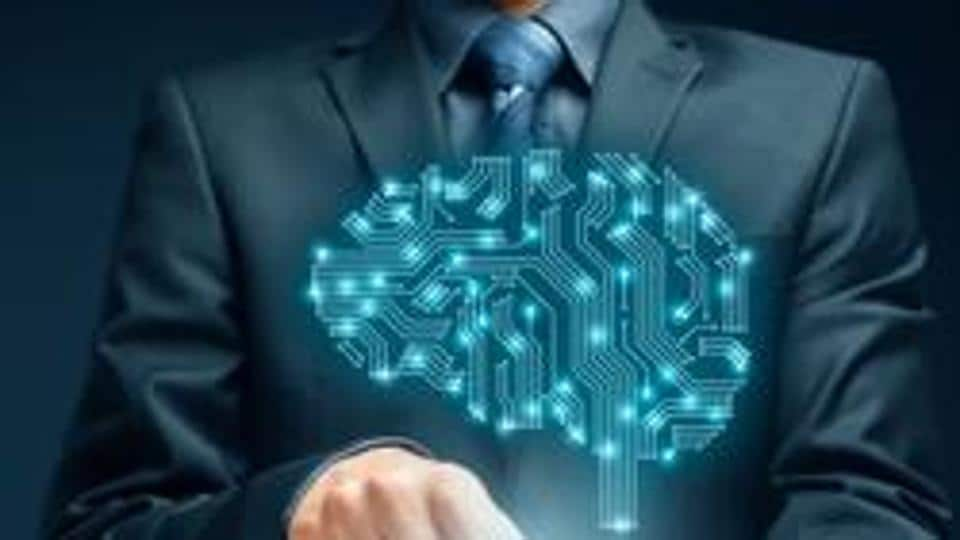 Google to make Machine Learning education available for all