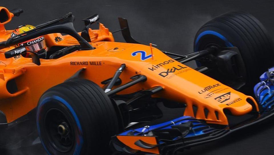 Formula One,F1,F1 pre season tests