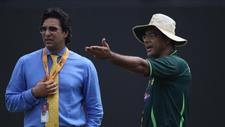 Wasim Akram is the leading wicket-taker for Pakistan in both Tests and ODIs with 414 and 502 wickets respectively.