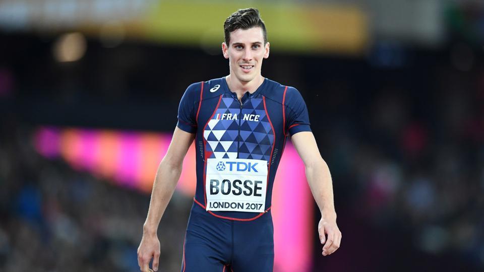 Pierre-Ambroise Bosse,athletics,800m