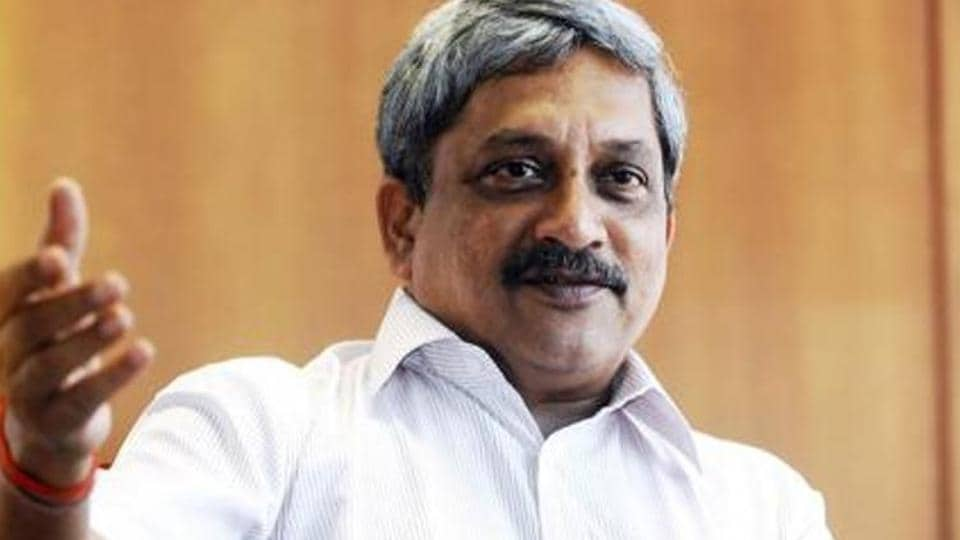 Come clean on illness, Congress tells Parrikar