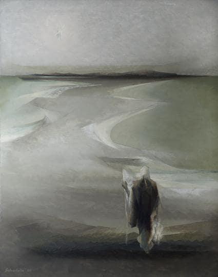 Mumbai,Art exhibition,Auction