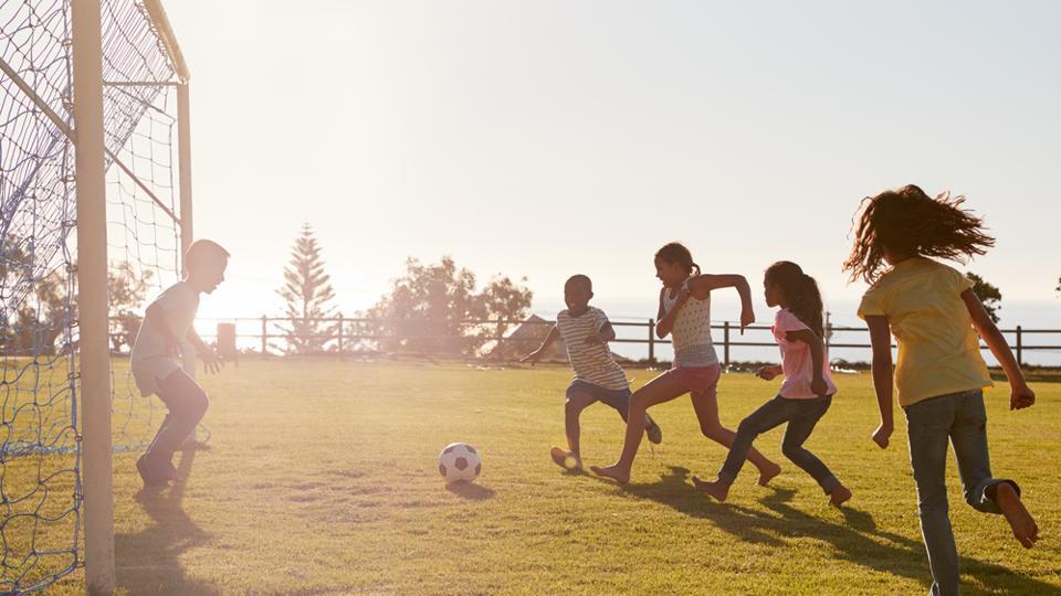 Football,Football players,cardiovascular risk
