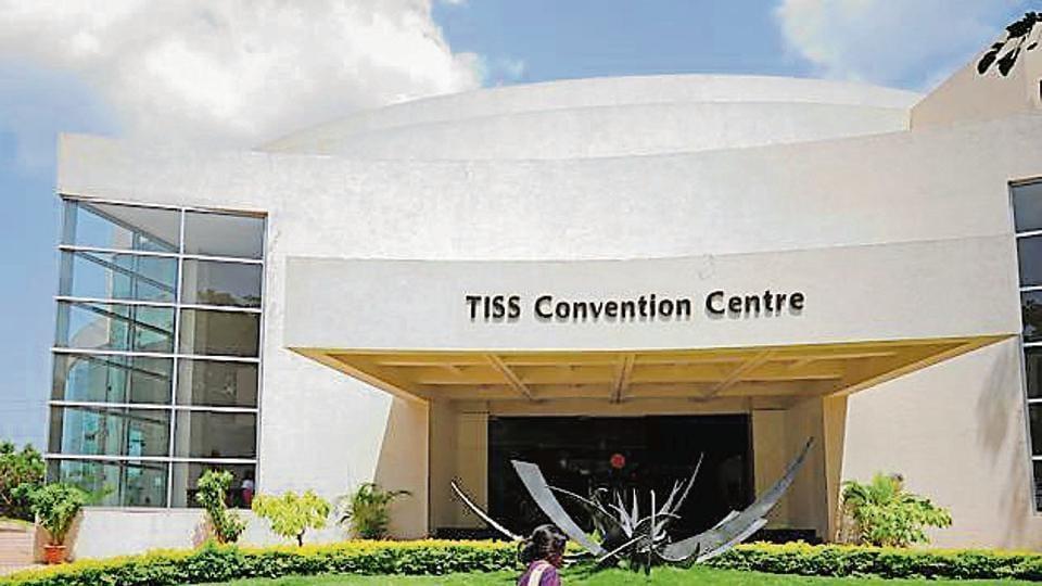 TISS,Hyderabad,Deonar