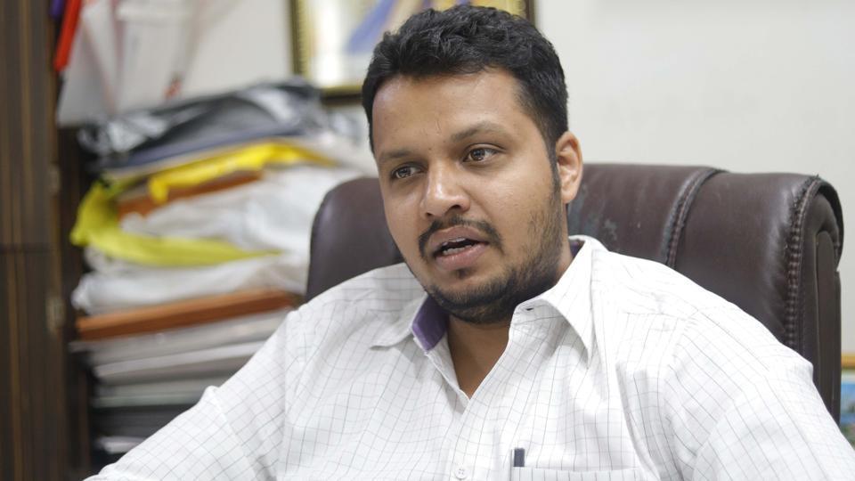 Pune,Expanding Pune,Corporator