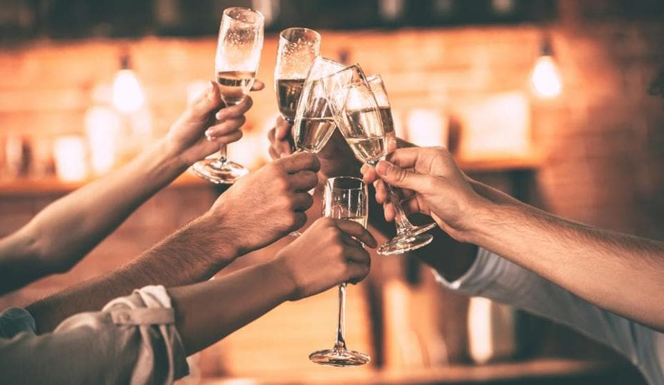 Champagne,French champagne,Liquor