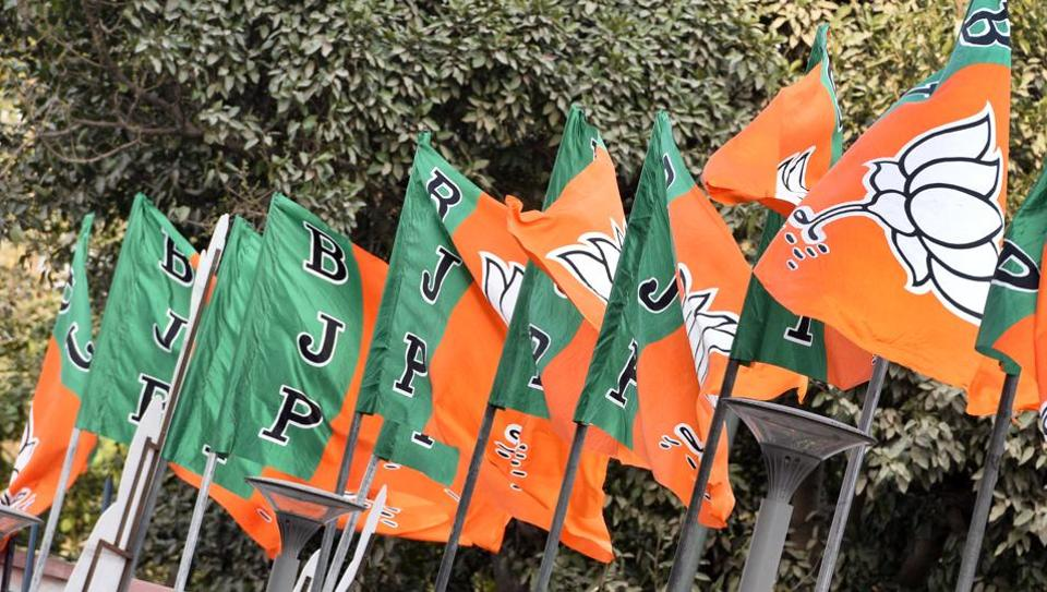 Uttar Pradesh,Budhana Singh,Assembly elections 2018