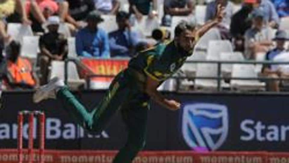 Imran Tahir,Pakistan Super League,Multan Sultans