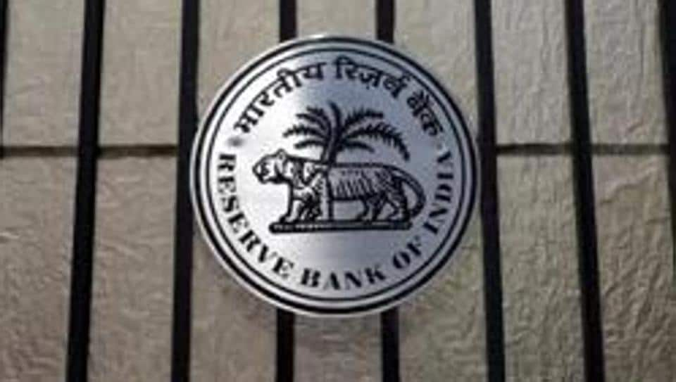 RBI had said in 2015 that lenders should initiate legal proceedings wherever warranted.