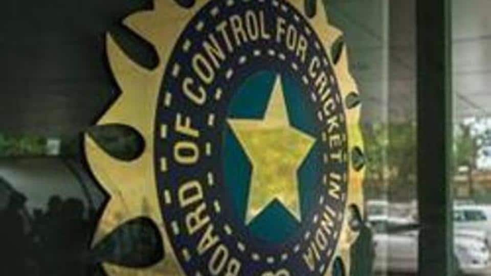 The Supreme Court-appointed Committee of Administrators (CoA) is likely to file a status report on Monday seeking the removal of the top three officials, including the present and secretary of the Board of Control for Cricket in India (BCCI).