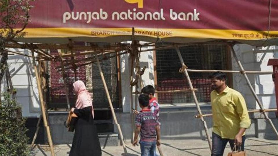 Pnb Fraud Mauritius Promises Necessary Regulatory Action Against