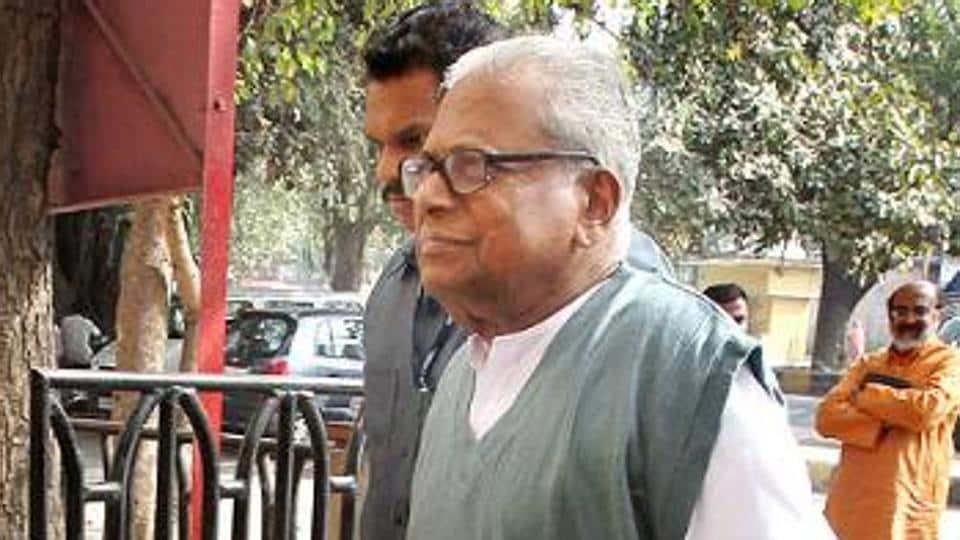 CPI(M),Tripura,Tripura election results
