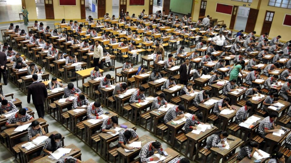TBSE will conduct the board examinations for Class 10, also known as madhyamik, from March 6 and those for Class 12 or higher secondary two days later on March 8, officials said on Monday.