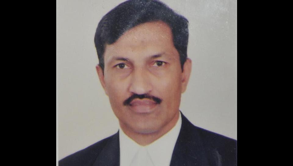 Dera Sacha Sauda,Punjab and Haryana High Court Bar Association,lawyers strike work