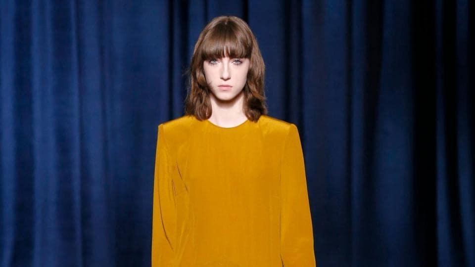 Paris,Paris Fashion Week,Givenchy