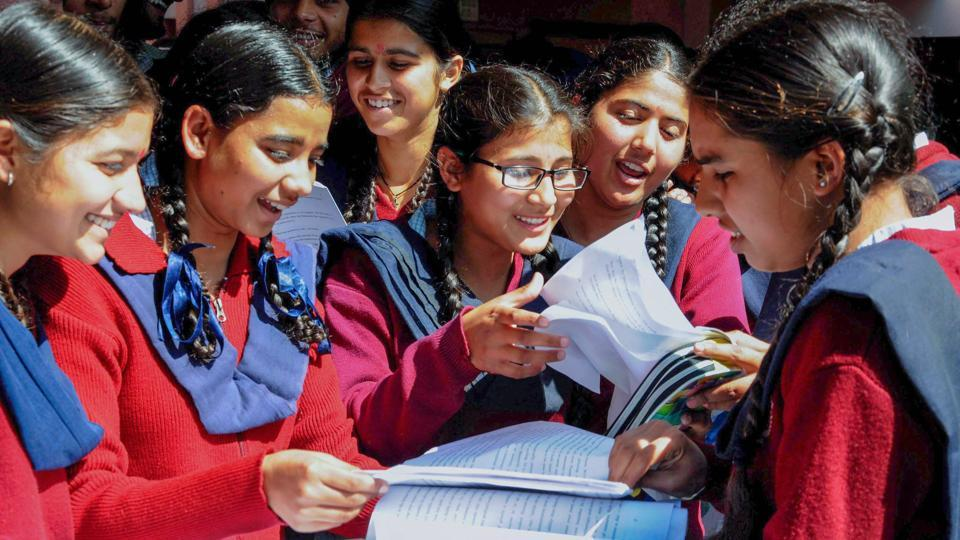CBSE boards: PM Modi extends best wishes to Class 10, 12 students