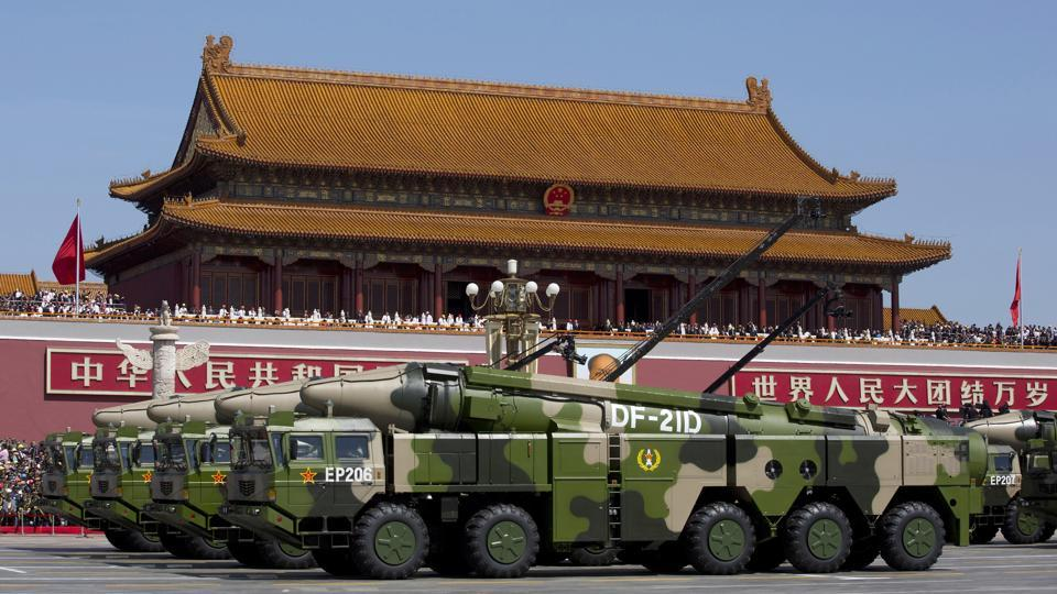 China growth rate,China defence budget,Chinese economy