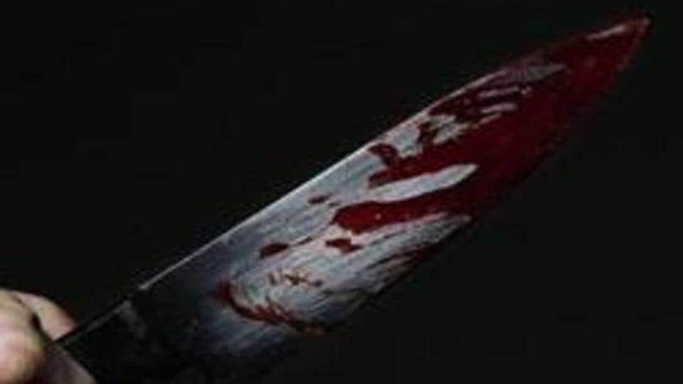 Delhi crime,CR Park murder,Delhi police
