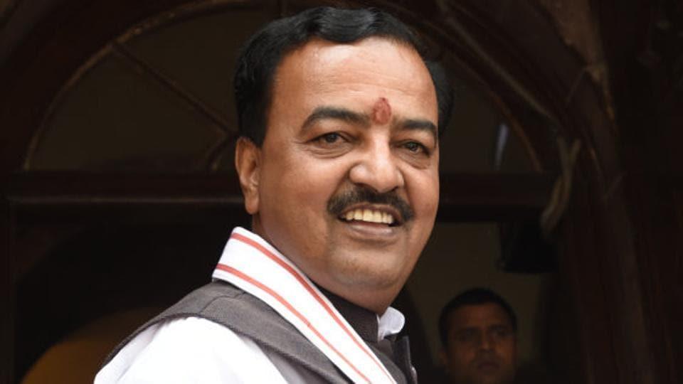 BSP deal: BJP could lose Phulpur & Gorakhpur if Mayawati transfers votes