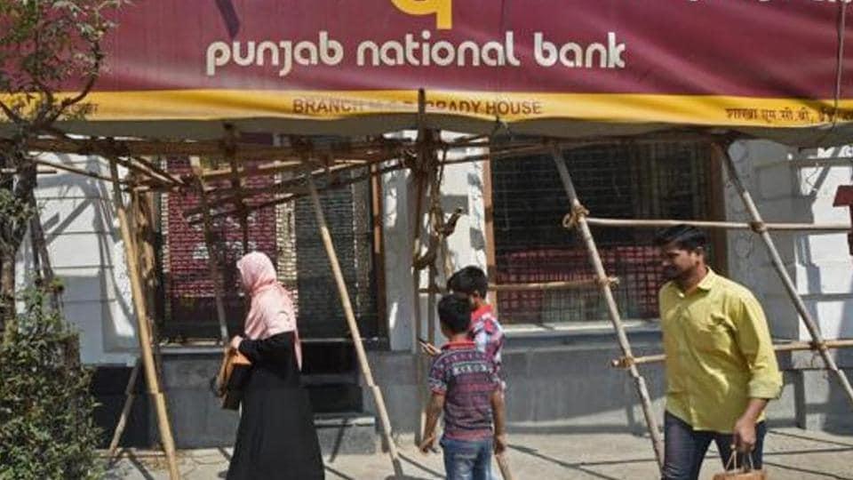 PNB fraud case,CBI,Punjab National Bank
