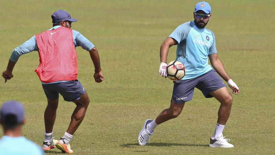 Look India target T20 success in Sri Lanka tri-series