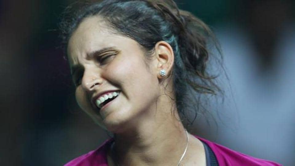 Sania Mirza has been apprised about the malpractice of misuse of antibiotics in the poultry sector.