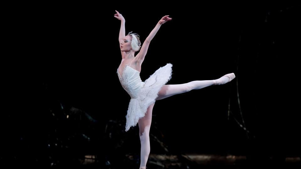 Swan Lake is one of the world's most famous and often staged ballet events. It has captured the imagination of audiences with its combination of powerful music, dance, and drama for decades.