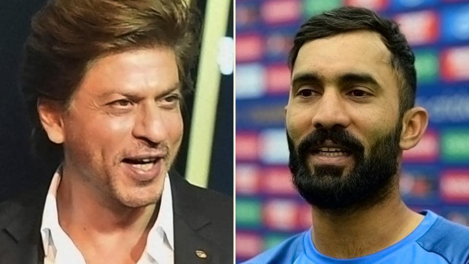 Indian Premier League,IPL,IPL 2018