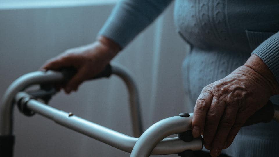 Stroke,Stroke patients,Rehab