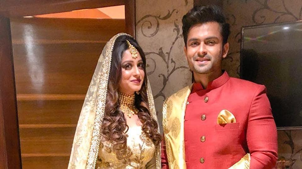 Dipika Kakar and Shoaib Ibrahim got married on February 22.