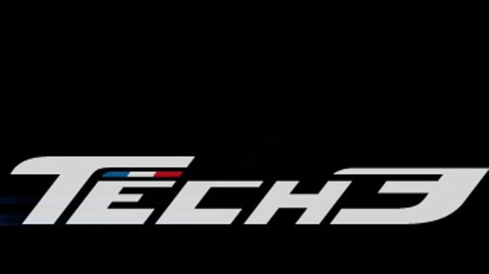 Tech3 Racing, which ends its tie-up with Yamaha by the end of the 2018 MotoGP season, will start partnership with KTMnext year.
