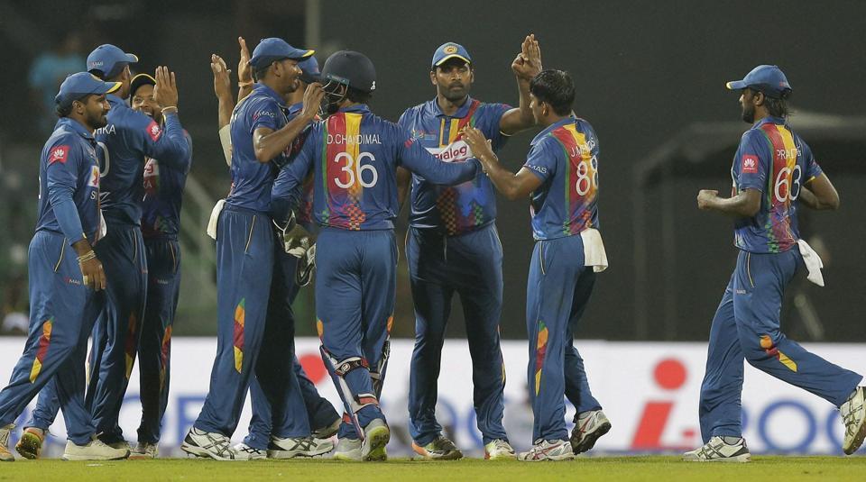 India vs Sri Lanka live cricket score,Live cricket score Ind vs sl,sl vs ind cricket live score
